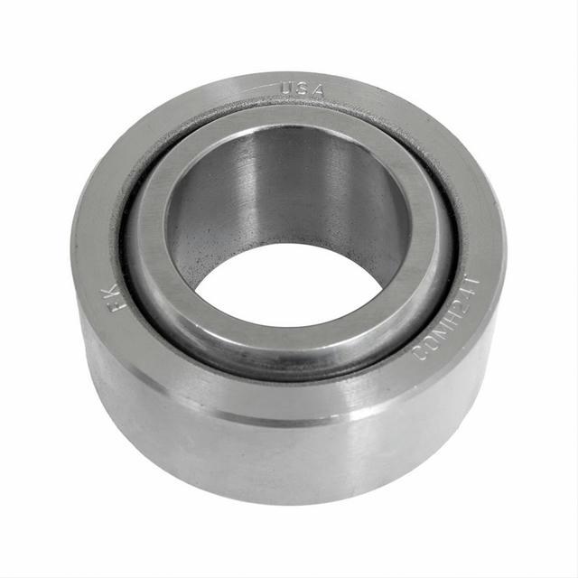 1-1/2in HD Spherical Bearing
