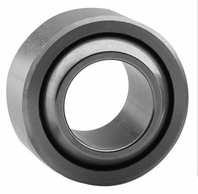 1in Spherical Bearing 1-3/8 Wide w/Teflon