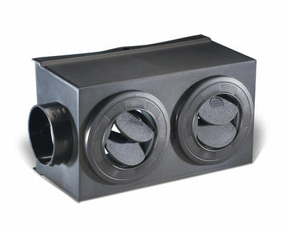 Heaters and Accessories