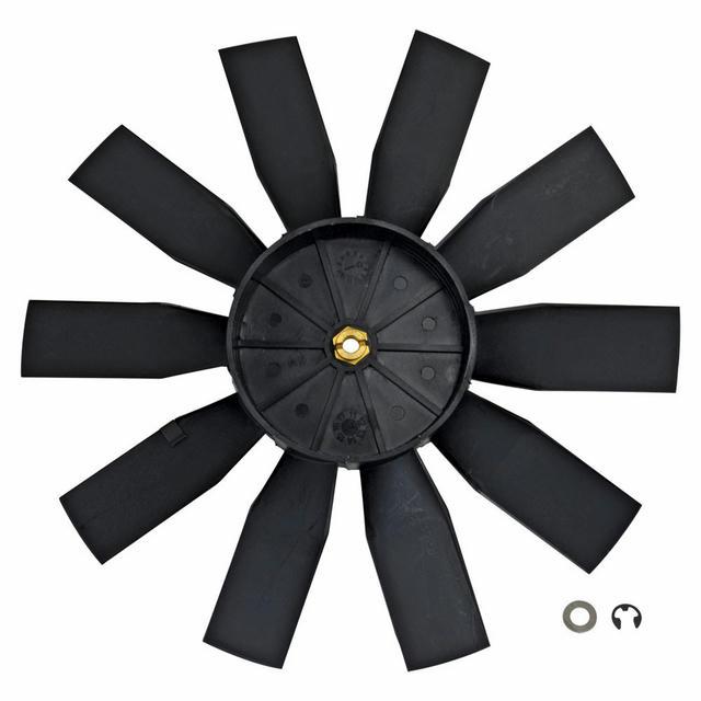 Repl. Fan Blade 110-120- 210-220