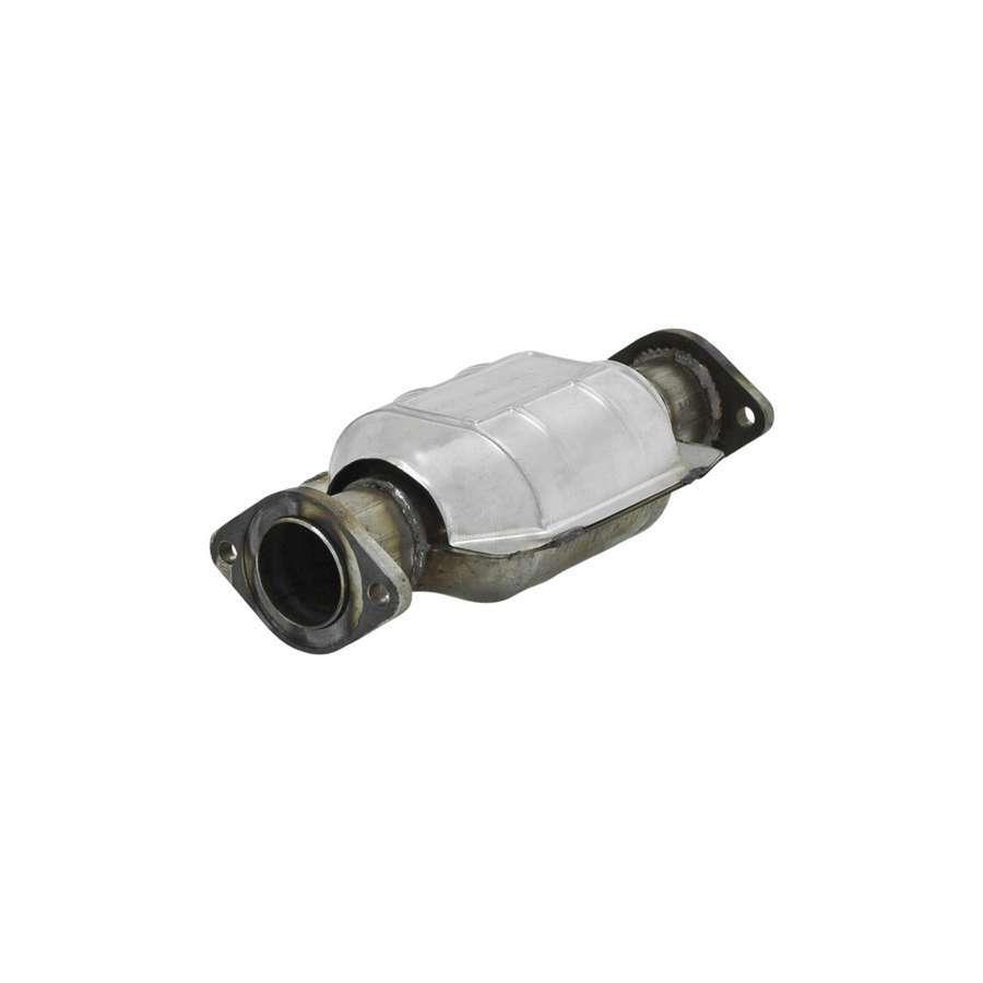 Catalytic Converter 86-99 Celica 2.0/2.2L