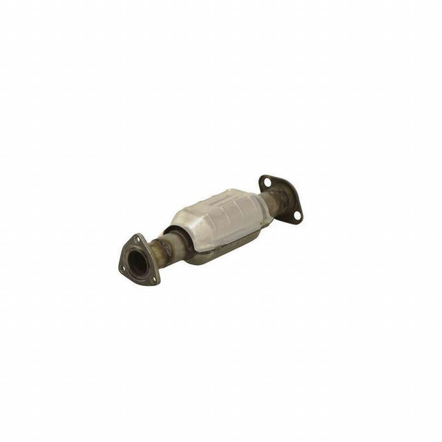 49 State Direct Fit Converter 92-95 Civic