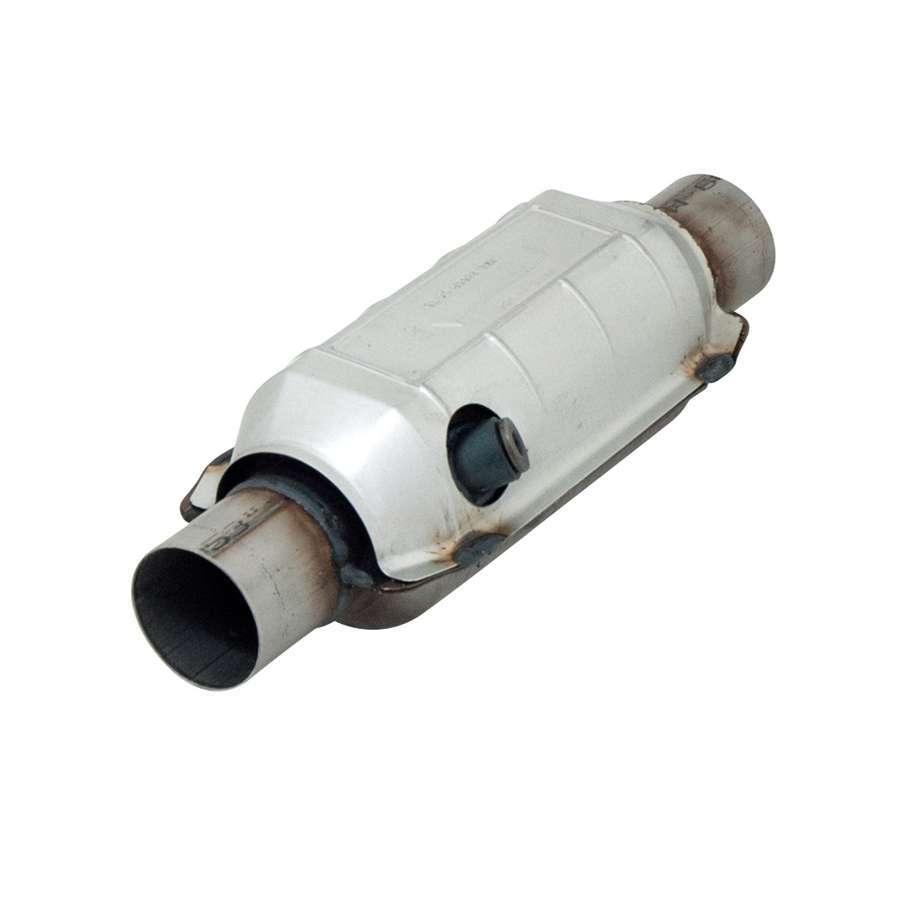 49 State Catalytic Converter