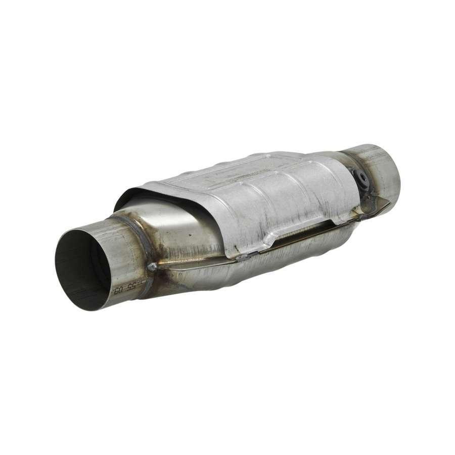 282 Series OBDII-Catalyt ic Converter Universal