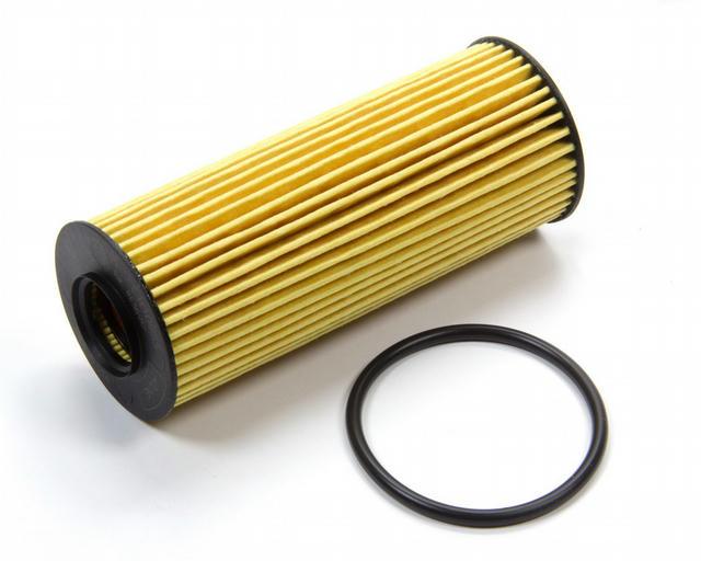 Dodge Oil Filter