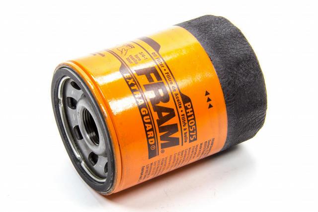11- Mustang 3.7/5.0L Oil Filter