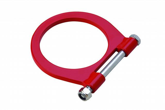 Tow Hook Loop Kit