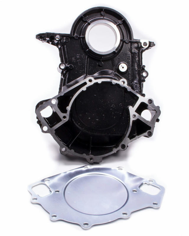 BBF 460 Timing Cover