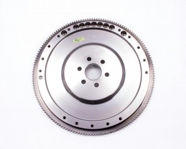 Billet SFI Flywheel 82-95 302