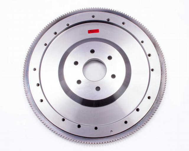 184 Tooth Flywheel SFI BB FE Steel Int. Balance