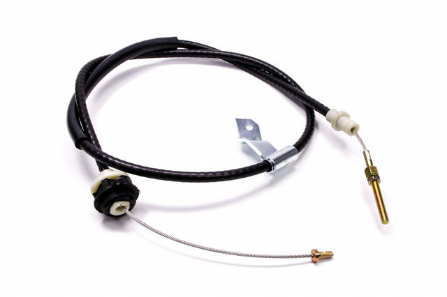 Replacement Cable For M7553-D302