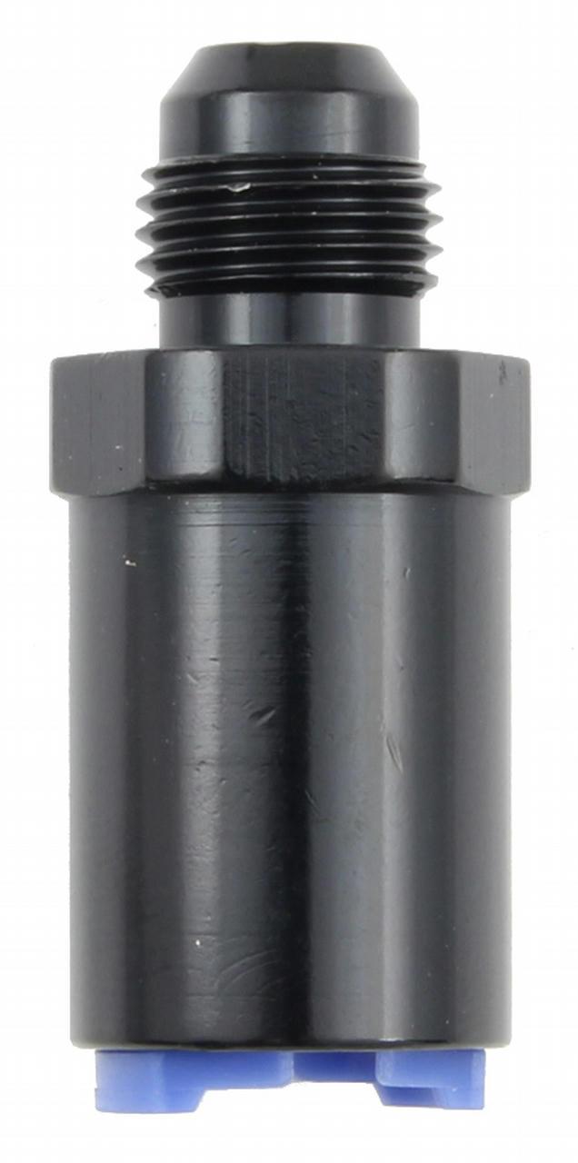 Adapter Fitting -6 x LT -1 5/16 Return