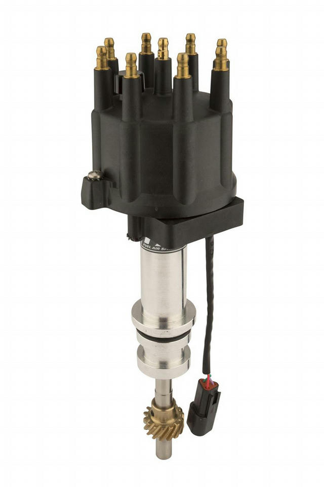 XDi Race EFI Distributor SBF 351W w/Small Cap