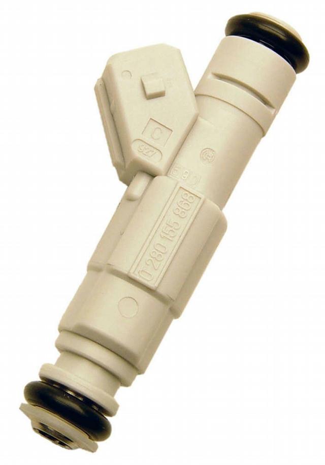 Fuel Injectors - 36LB/HR (8pk)