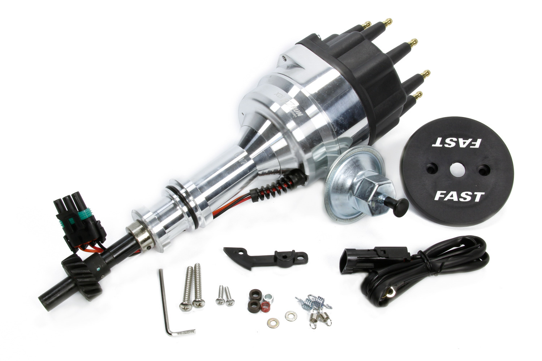 XDI EZ-Run Distributor BBF 351C-460