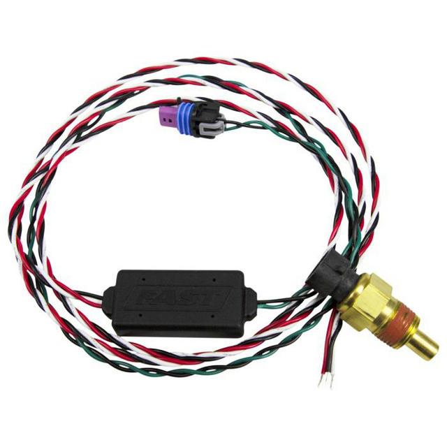 Sensor Converter Kit - Fluid Temperature