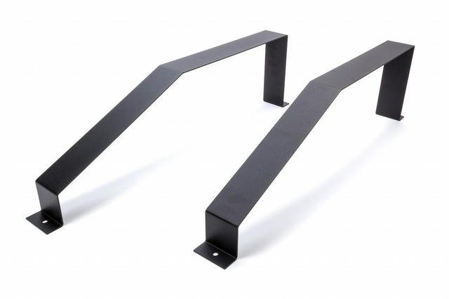 Fuel Cell Top Straps for DST122 & DST128 (Pair)