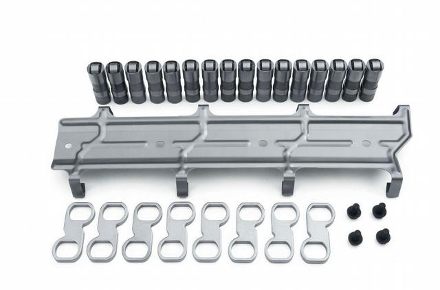 BBC Hyd. Roller Lifter Kit 96-02