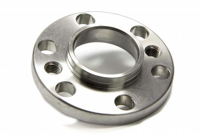 Flywheel Spacer