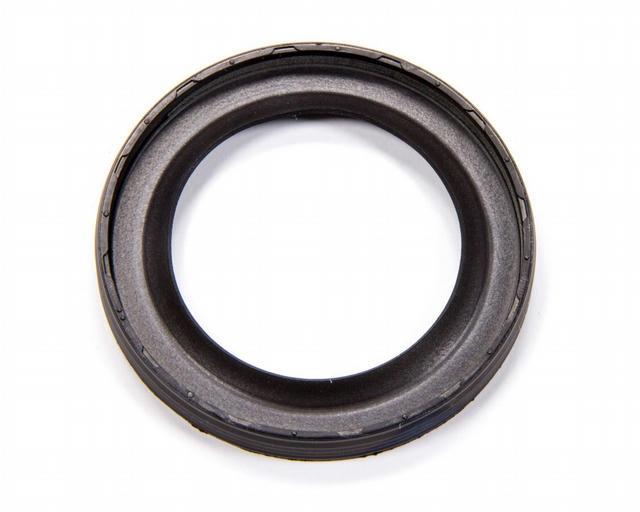 Rubber Seal - LS Timing Cover
