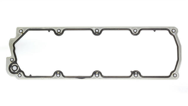 Gasket - Engine Block Valley Cover