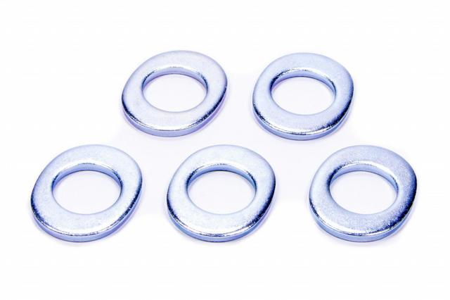 5 Washers Keystone Cente r