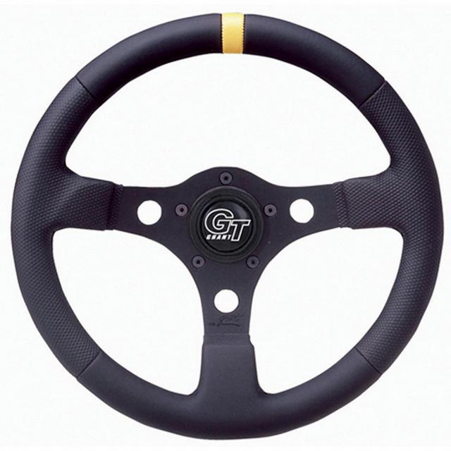 Top Marker Comp Wheel