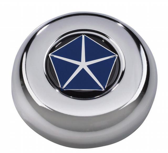 Horn Button Chrysler