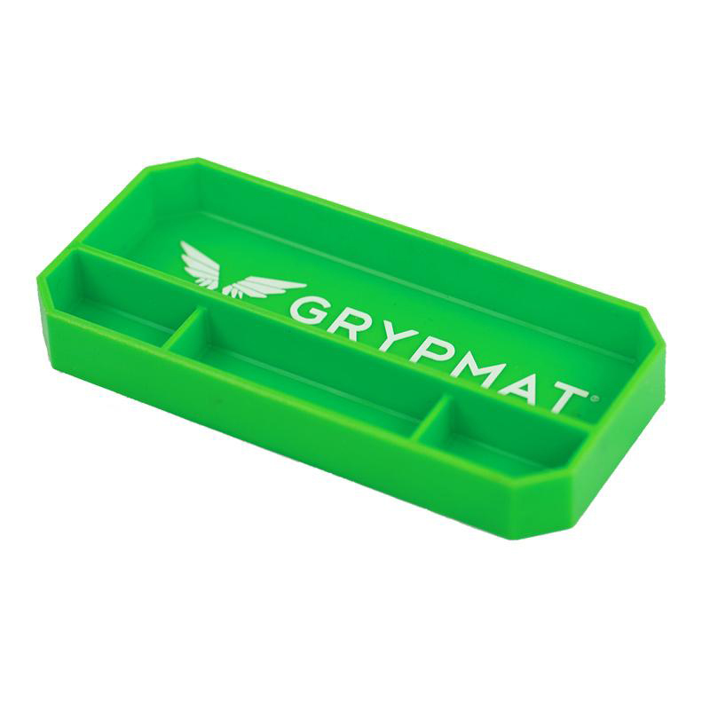 Grypmat Plus Small 9.0in x 4.25in