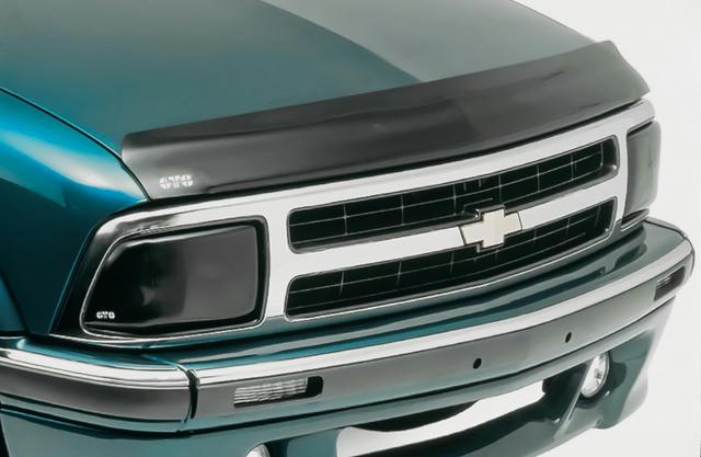 73-80 Chevy PU Bug-Gard