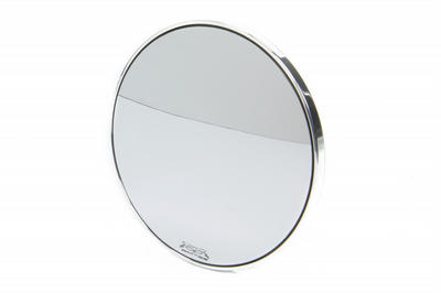 Exterior Mirror Replacement Components