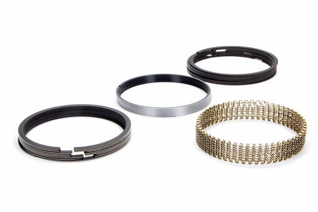 Piston Ring Set 4.000 1.5 1.5 4.0mm