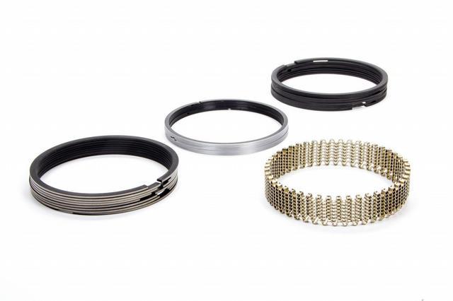 Piston Ring Set 4.185 5/64 5/64 3/16