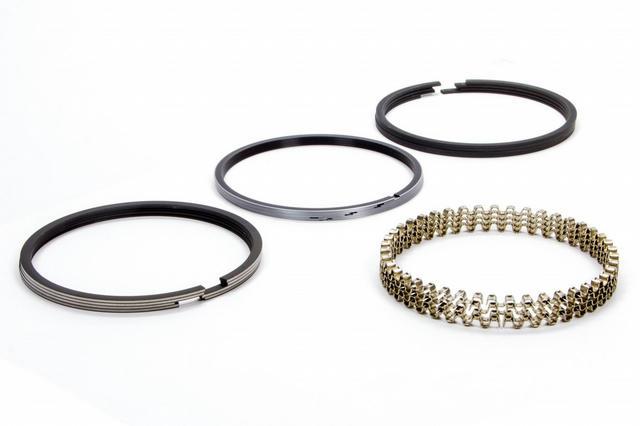 Piston Ring Set 3.810 1/16 1/16 3/16