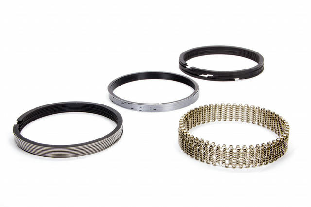 Piston Ring Set 4.500 1/16 1/16 3/16