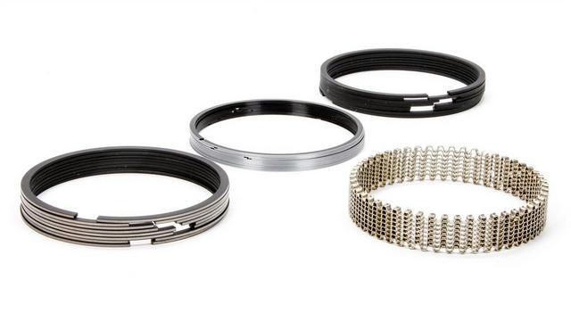 Piston Ring Set 4.420 5/64 5/64 3/16