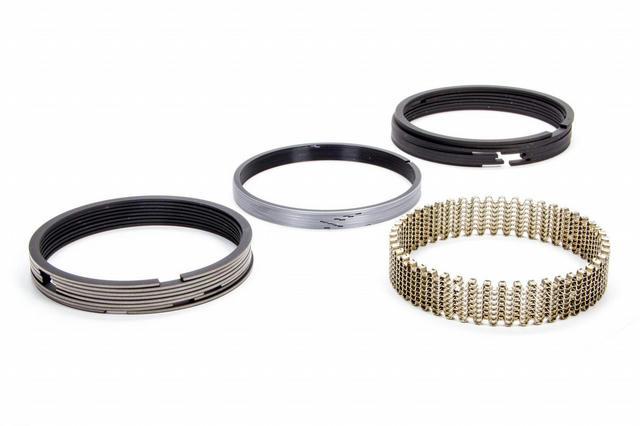 Piston Ring Set 4.120 5/64 5/64 3/16