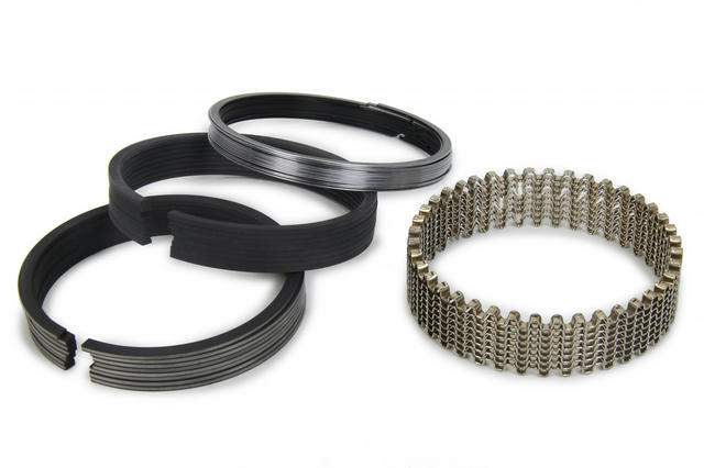 Piston Ring Set 3.700 Discontinued 03/19/21 PD