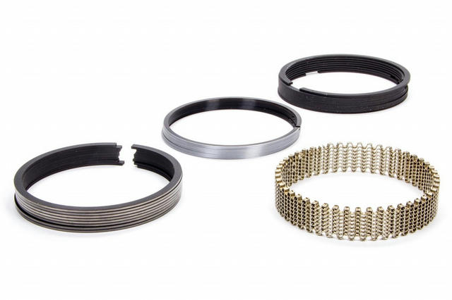 Piston Ring Set 4.145 5/64 5/64 3/16