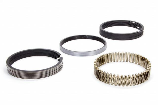 Piston Ring Set 4.290 5/64 5/64 3/16