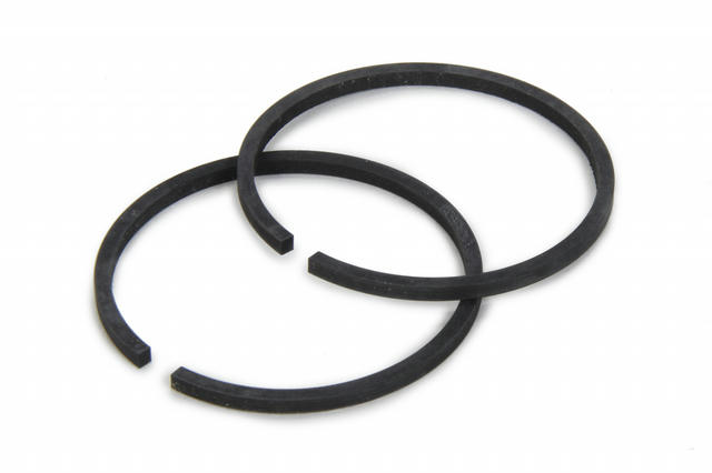 Piston Ring Set 1-Cyl. Discontinued 03/19/21 PD