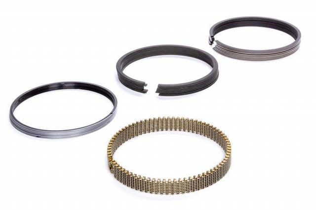 Piston Ring Set 3.917 1.5 1.5 3.0mm