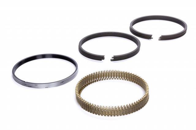 Piston Ring Set 4.045 1.2 1.2 3.0mm