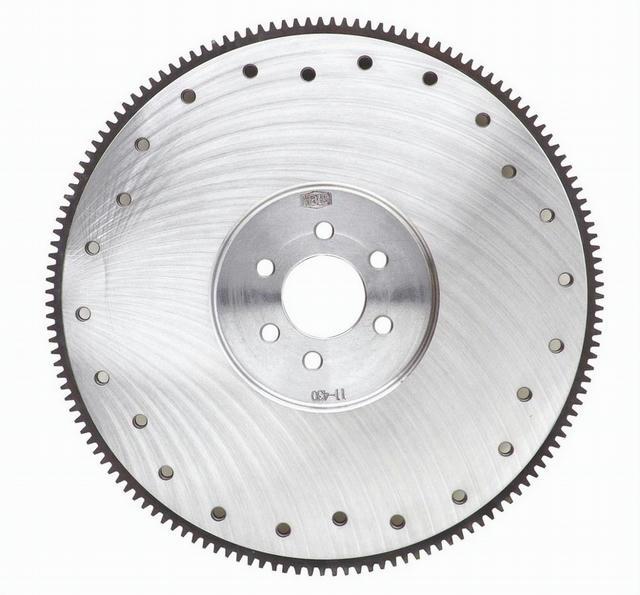 Chry. 440 Steel Flywheel