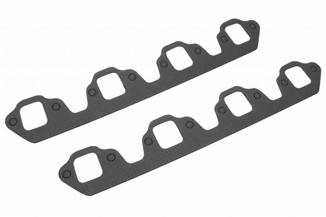 Header Gaskets (Pair) - Ford