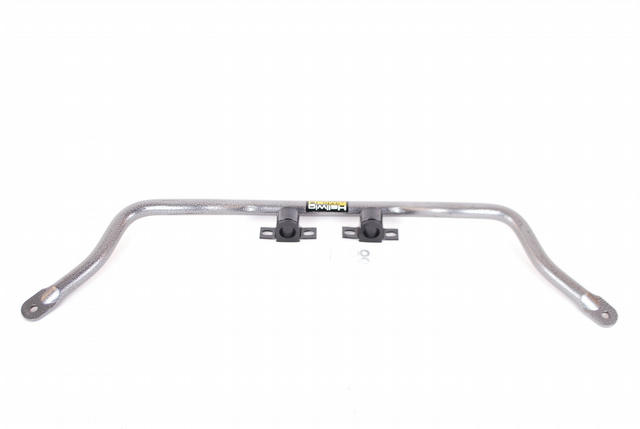 09-14 Ford F150 Front Sway Bar 1-1/2in