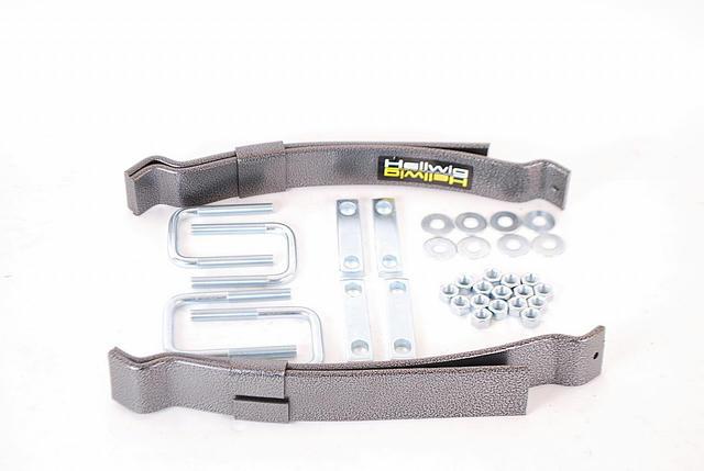LP-15 Add-A-Leaf Kit