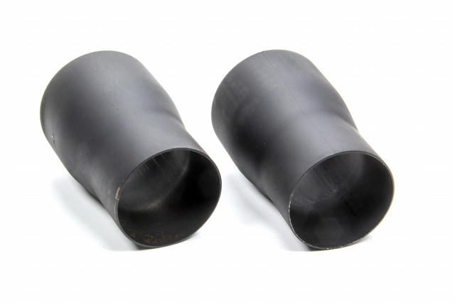 3.5in To 3in Slip-On Reducer (pair)