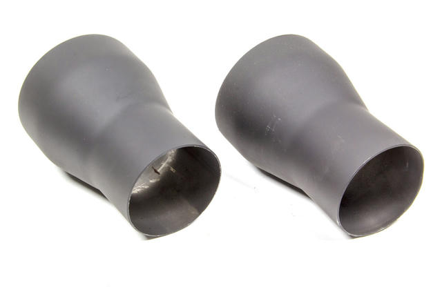 4in to 3in Slip-On Reducers (pair)