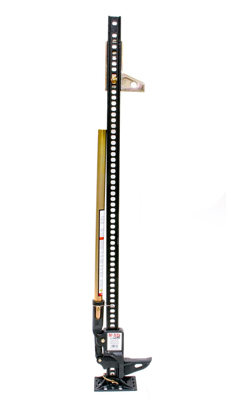 60in Hi-Lift X-Treme Jack